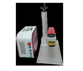nafi makina - lazer markalama makinaları