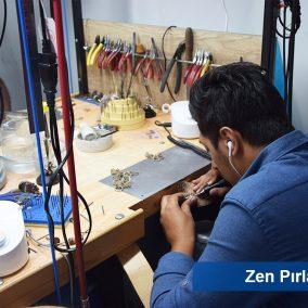 zen-pirlanta-kaynak-makinalari-2