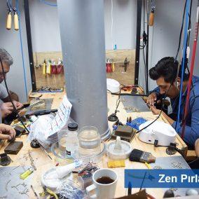 zen-pirlanta-kaynak-makinalari-3